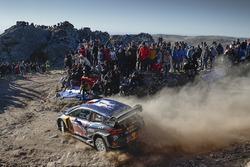 Rally d'Argentina