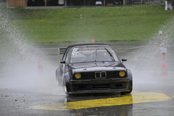 Martin Bürki, BMW E33, Autersa Racing