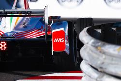 ePrix de Monaco