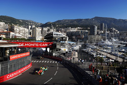 جائزة موناكو