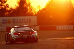№20 BWM Team Schubert Motorsport, BMW M6 GT3: Йорг Мюллер, Бруно Спенглер, Йессе Крон, Куно Виттмер
