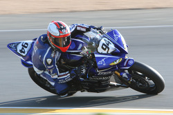 94-Mathieu Lagrive-Yamaha R6-GMT 94/Technic Racing