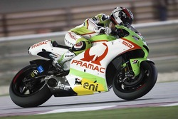 Randy de Puniet, Pramac