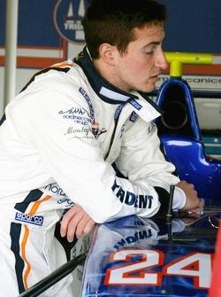 Antonio Spavone