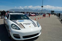 GT3: Utah Grand Prix