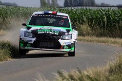 Rallye Ypern