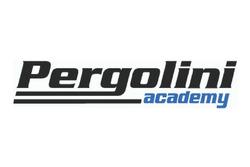 Pergolini Academy, presentazione