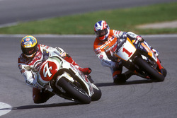 500cc: European GP