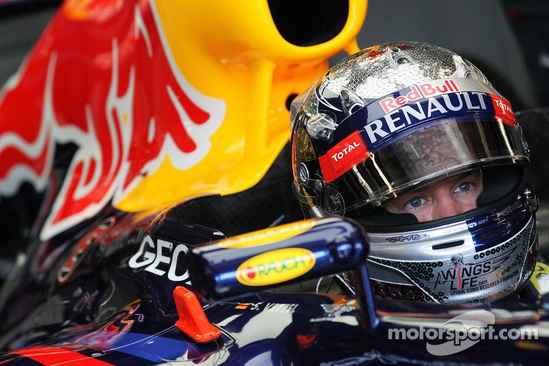 52. 2012: Гран Прі  (П1, П2, Г)