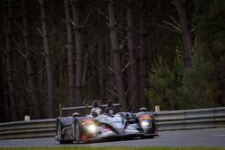 #33 Level 5 Motorsports HPD ARX 03b Honda: Scott Tucker, Christophe Bouchut, Luis Diaz