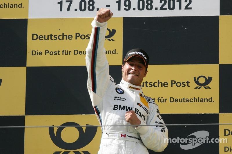 #11: Nürburgring 2012