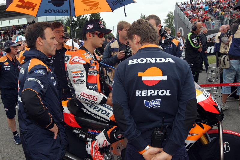 2012 Czech GP