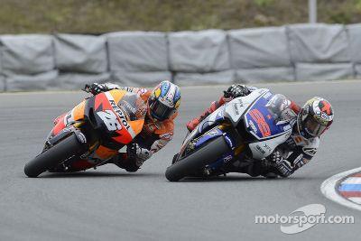 Czech GP
