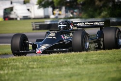 #5 Duncan Dayton North Salem, N.Y. 1978 Lotus T79