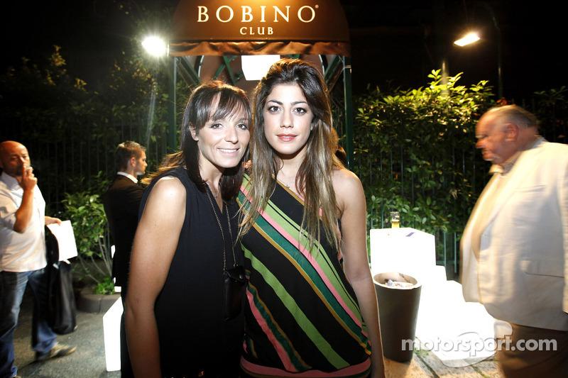 Sabina Rosa