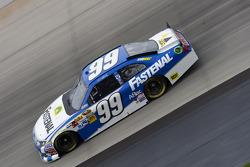 Carl Edwards, Roush Fenway Racing, Ford