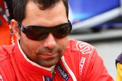 Alex Popow - Starworks Motorsport