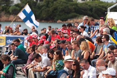 Rally d'Italie-Sardaigne
