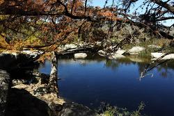 Scenic Austin