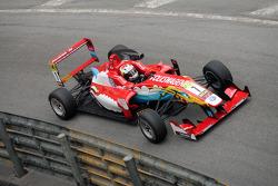 Grand Prix von Macau
