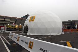 Renault Atmosphere