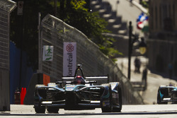 Адам Кэррол, Jaguar Racing
