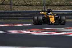 Nicholas Latifi, Renault Sport F1 Team RS17, aero sensors