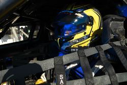 Jan Magnussen, Corvette Racing