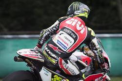 Essais post-course de Brno
