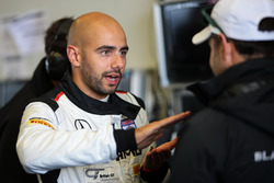 Adam Christodoulou, Black Falcon, Mercedes-AMG GT3