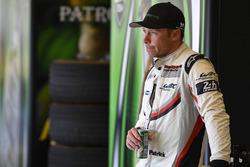 Patrick Pilet, Porsche Team