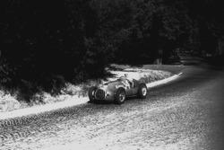 Luigi Villoresi, Ferrari 125