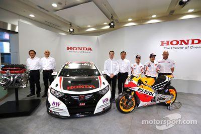 Repsol Honda 2013