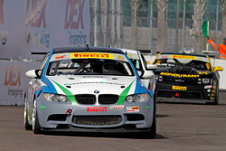 Mark Klenin, KaR Racing/SchompBMW/BMW 2009 M2 E92