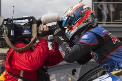 Will Davison, Ford Performance Racing