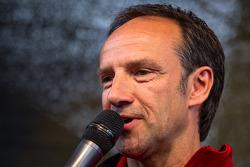 Marco Werner