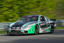 #67 Th!nkFinance/PinnacleAutosport: Scott Ferguson