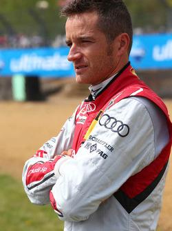 Timo Scheider, Audi Sport Team Abt, Audi RS 5 DTM