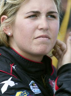 Johanna Long