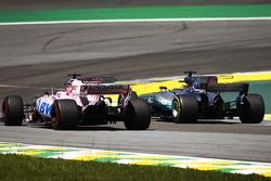 GP Brasil