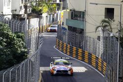 Рафаэле Марчелло, Mercedes-AMG Team GruppeM Racing, Mercedes AMG GT3