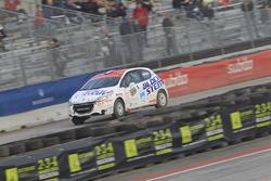 Trofeo Italia Rally 2RM