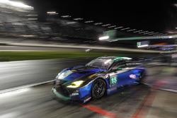 #15 3GT Racing Lexus RCF GT3, GTD: Jack Hawksworth, Scott Pruett, David Heinemeier Hansson, Dominik Farnbacher, pitstop