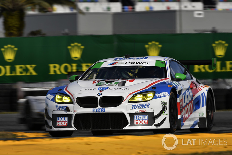 Bmw All Models List >> Turner Motorsport Profile Page - History, News, Photos and Videos