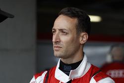 Дин Фьоре, Audi Sport Customer Racing