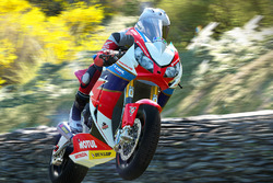 Isle of Man TT video game