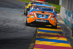 Андре Хаймгартнер, Nissan Motorsport