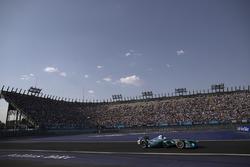 E-Prix de Mexico
