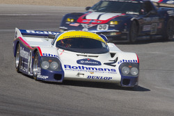 1982 Porsche 956