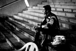Daniel Ricciardo, Scuderia Toro Rosso valt uit